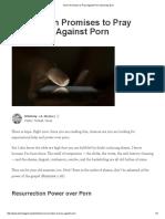 Seven Promises to Pray Against Porn _ Desiring God