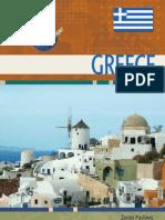 MWN Greece