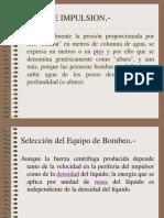 7.-_Linea_de_Impulsion_-_Los_elementos_1.ppt