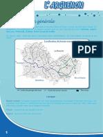 Arguenon - Fiche péda Eau & Rivières de Bretagne
