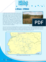 Ildut - Fiche péda Eau & Rivières de Bretagne