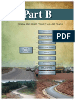 2.Design Standards for Low Volume Roads Part-B