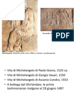 7 Michelangelo