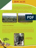 Bocage - Fiche péda Eau & Rivières de Bretagne