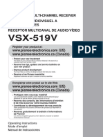 VSX-519V_OperatingInstructions0107.pdf