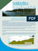 Estuaire - Fiche péda Eau & Rivières de Bretagne