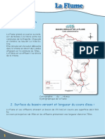 Flume - Fiche péda Eau & Rivières de Bretagne