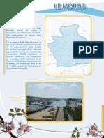 Moros -  Fiche péda Eau & Rivières de Bretagne