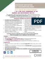 KUYASA 2017-2018 (1).pdf