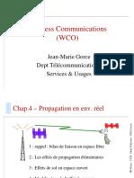 WCO-Chap4-propag.pdf