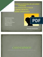 Caso Clinico Expo