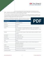 184500_Fact_Sheet_9_-_Latin_into_Legal_Term_Glossary.pdf