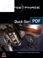 Eclipse_Phase_Quick-Start_Rules.pdf