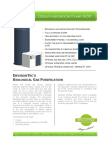 BDP biological desulphurisation_EN.pdf
