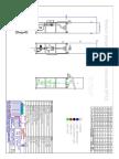 MTU Dimension Sheet