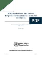 GlobalDALYmethods_2000_2015.pdf