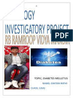 Diabetesmellitus 150705064743 Lva1 App6892