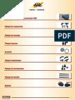 manual_tehnic_pe.pdf
