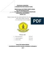 UKM Sampul Depan Fixed