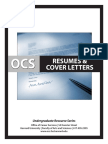 undergrad_resumes_and_cover_letters.pdf
