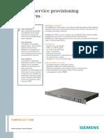 surpass7020.pdf