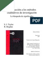 Cualitativo_Taylor-Bogdan_Unidad_1(2)