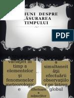 Agrometeo-lab3