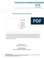2014.10.14-LTE Security II-NAS and AS Security (En).pdf