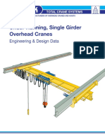 Under Running Single Girder.pdf