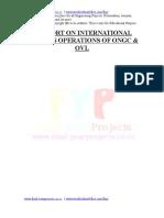 report-ongc.doc