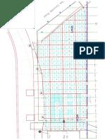 Plan Profile FG @ 10 M-Oct Rev (1) Plan (1)-2