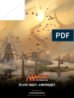 plane-shift_amonkhet.pdf