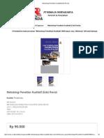 Buku Matematika Diskrit Pdf