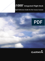 G1000-CessnaCaravan_CockpitReferenceGuide.pdf