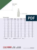 AAAC_6201_SPLN_418.pdf