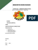 COSTO-DE-DEUDA-A-LARGO-PLAZO.docx