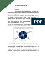 Seis Conceptos Para La Efectividad de Tqm