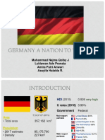 Group Germany