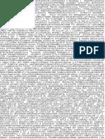 Stdin Tin PDF-job 585