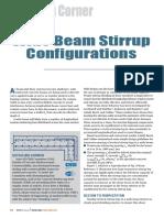 Wide Beam Stirrup.pdf