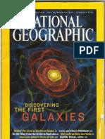 NATGEOASTROPHYSICS0001