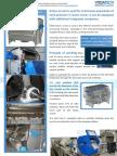 rotary-screen-rs-rc2.pdf