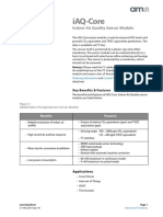 IAQ-core Datasheet en v1 (1)