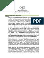 CIPE-1-DICEMBRE-2016.pdf