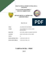 335172551-Informe-de-Elaboracion-de-Fideos.docx