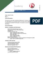 F5 GTM-rags.pdf