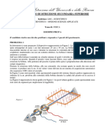 LI02-ES01.pdf