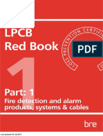 Redbook Vol1part1 LPCB