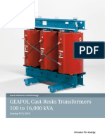 Catalog_TV1_GEAFOL_Cast-resin_Transformers 100 to 16,000 kVA.pdf