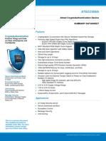Atmel-8923S-CryptoAuth-ATECC508A-Datasheet-Summary.pdf